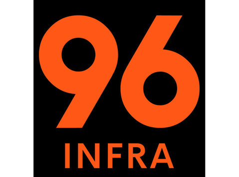 96 Infra - Construction Services