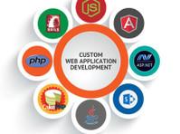 Infigo Software (2) - Webdesign