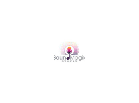 soundmagix - Movies, Cinemas & Films