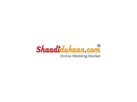 Shaadidukaan.com - Agencias de eventos