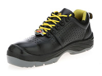 Warrior Safety Shoes (3) - Clothes