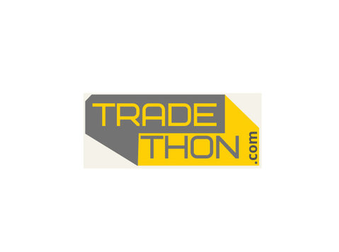 Tradethon - Business & Networking