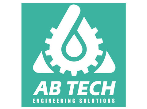 ab tech engineering solutions - Swimming Pool & Spa Services