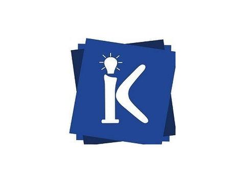 Kompanions - Online courses