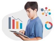 Kompanions (1) - Online courses
