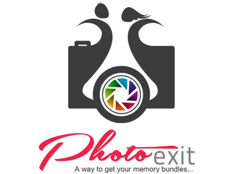photoexit photography - Photographers
