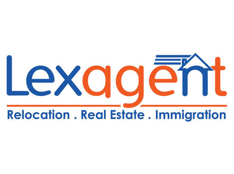 Lexagent Services - Relocation services