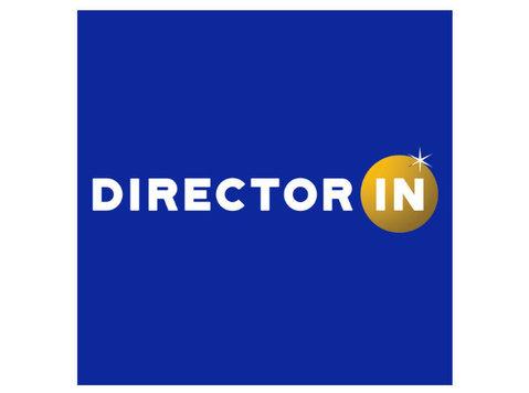 directorin - Networking & Negocios