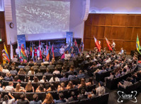 London International Youth Science Forum (1) - International schools