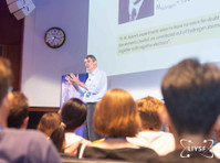 London International Youth Science Forum (4) - International schools