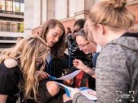 London International Youth Science Forum (6) - International schools