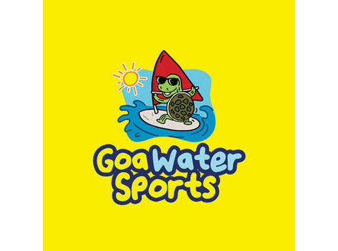 Goa Water Sports - Travel Agencies