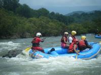 Goa Water Sports (3) - Travel Agencies