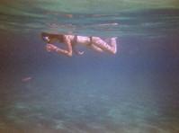 Goa Water Sports (4) - Travel Agencies