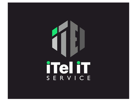 iTel iT Service - Computer shops, sales & repairs