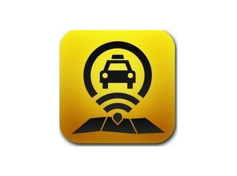 Anil Sharma, Taxi Service Ajmer - Taxi Companies