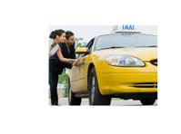 Anil Sharma, Taxi Service Ajmer (1) - Taxi Companies