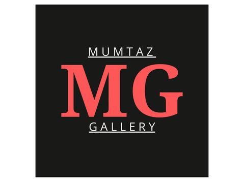 Mumtaz Gallery - Building & Renovation