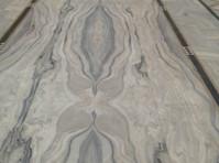 Mumtaz Gallery (5) - Building & Renovation
