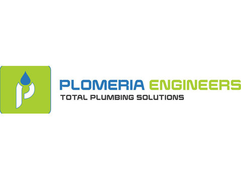Plomeria Engineers - Plumbers & Heating