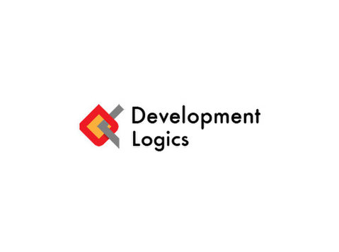 Development Logics - Business & Networking