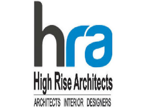 High Rise Architects - Architects & Surveyors