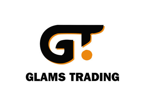 Glams Trading - Shopping
