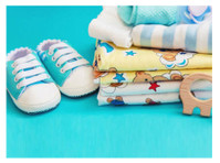 Yes Genie (2) - Shopping