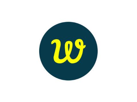 WebVoom - Webdesign