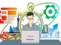 WebVoom (5) - Webdesign