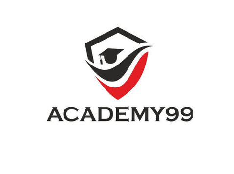 Academy99 - Online courses