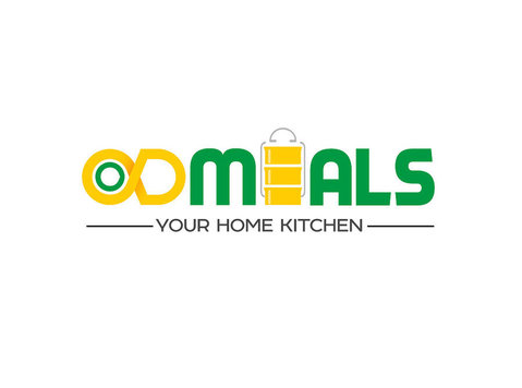 Odmeals - Food & Drink