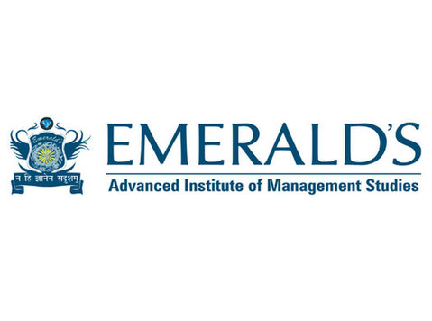 Emerald Business School - Business schools & MBAs
