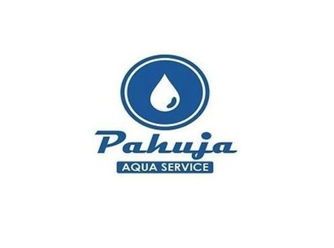 Pahuja Aqua Service - Electrical Goods & Appliances