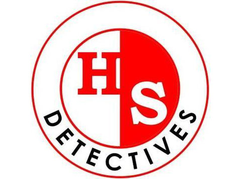H S Detectives Agency Mumbai , Pune, Goa , Hyderabad - Security services