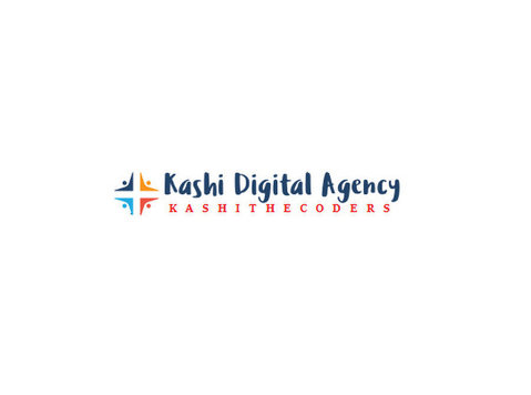 Kashi Digital Agency - Advertising Agencies