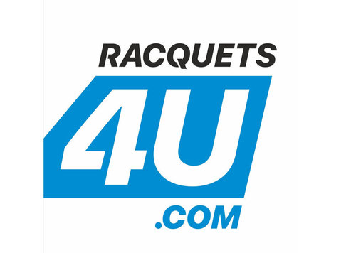 Racquets 4u - Games & Sports