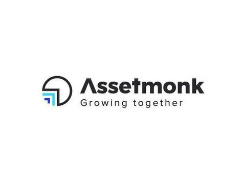 Assetmonk Invest In Property Online - Financial consultants