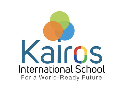 Kairos International School - International schools