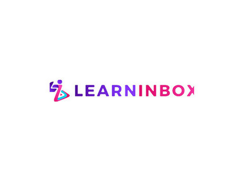 Learninbox - Coaching & Training