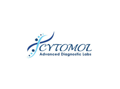 Cytomol Labs - Alternative Healthcare