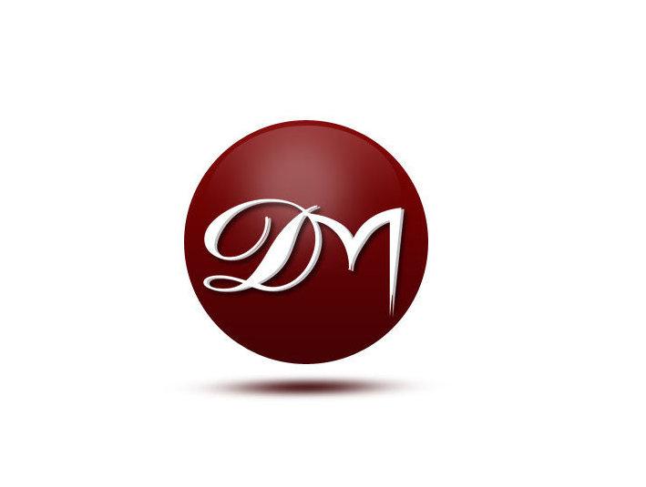 Dream Merchants Ad Film Production House - Advertising Agencies