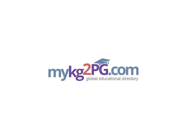 mykg2PG Global Educational Directory - Business schools & MBAs