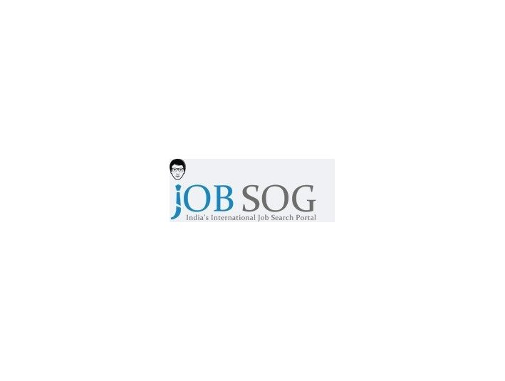Jobsog - Overseas job Consultants - Consultancy