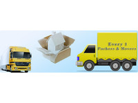 Every 1 Packers and Movers (2) - Relocation services