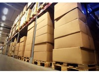 Every 1 Packers and Movers (4) - Relocation services