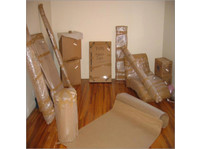 Every 1 Packers and Movers (5) - Relocation services