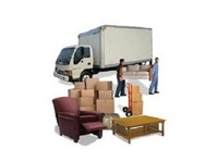 Every 1 Packers and Movers (8) - Relocation services