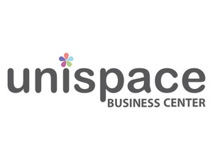 Unispace Business Center - Office Space