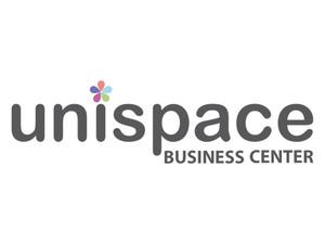 Unispace Business Center - Office Space